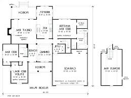 plan drawing floor plans online free amusing draw floor draw floor plan online floor plan program attractive draw floor