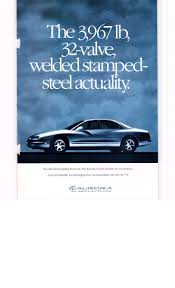 97 best oldsmobile images on pinterest 1980s vintage cars and