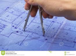 100 blue print house modern home blueprint brucall com