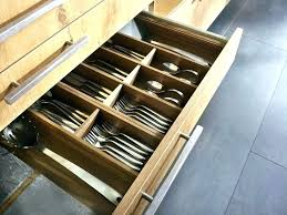 rangement couverts tiroir cuisine rangement a couvert le range couverts rangement couvert tiroir