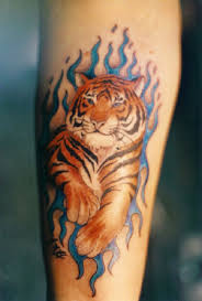 tiger tattoo designs pictures symbolism 41 best couple tiger tattoos images on pinterest tigers tiger