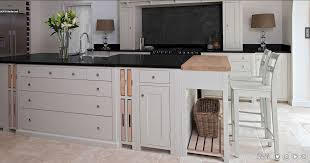 neptune kitchen furniture neptune kitchen kitchen pinterest neptune kitchen and kitchens