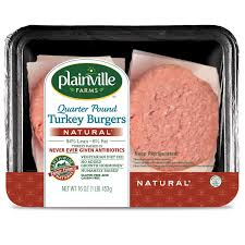 ordering turkey for thanksgiving shop for turkey online for fast delivery freshdirect