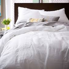 Duvet Vs Duvet Cover 18 Of The Best Duvet Covers According To Interior Designers