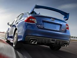subaru rsti wallpaper pictures of subaru wrx sti wallpaper 26692 freefuncar com