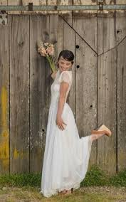 casual wedding dress casual style wedding gowns informal bridal dresses june bridals