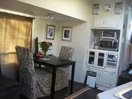 rv remodeling ideas photos rv remodeling ideas bestpatogh com