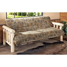 Full Futon Cover Camouflage Futon Cover Roselawnlutheran