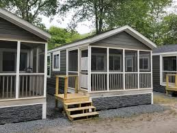 campground campers haven dennis port ma booking com