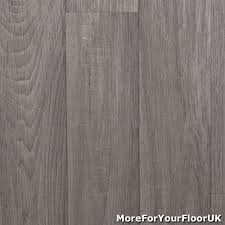 flooring not your fathers vinyl floor hgtv awful wood flooring