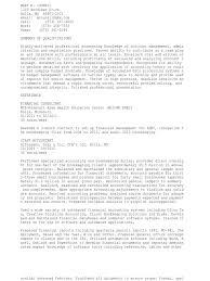 100 pdf financial management solutions llc performance