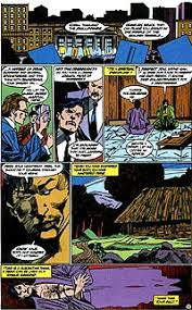 Blind Justice Meaning The Religion Of Batman Bruce Wayne