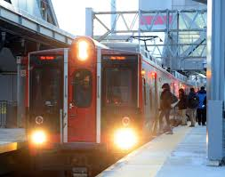metro north union strike vote looms connecticut post