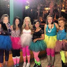 themed bachelorette party bachelorette party 80 s themed search wedding
