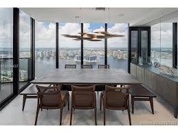 buy at porsche design tower condo sunny isles beach