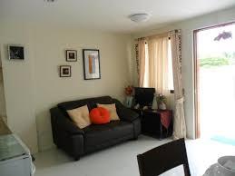 interior home design for small houses excellent interior home design for small houses ideas best ideas