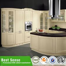 best white lacquer for kitchen cabinets china piano white lacquer finish kitchen cabinet for project