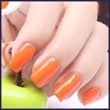 10ml pro candy lover soak off gel polish nail uv led varnish