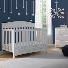 Hampton Convertible Crib by Best Cribs Under 200 Reviews Of 2017 At Topproducts Com