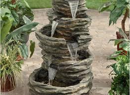 pergola garden trellis lowes fascinate u0027 garden trellis lowes