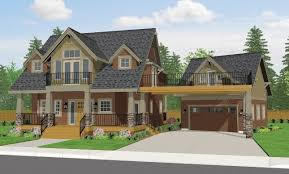 build your dream home online free design your dream house game homes floor plans