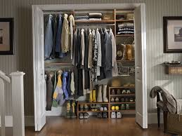 entryway coat closet ideas u2014 stabbedinback foyer the charm of