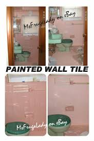 Painting Bathrooms 27 Best My Organized Home Areas Images On Pinterest Battery