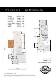 custom home builder floor plans 36 best concept homes images on australian homes