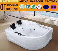 Jacuzzi Price Bathtub Double Sizes Bathtub Double Sizes Suppliers And