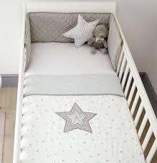 Mamas And Papas Crib Bedding Mamas Papas Pushchairs Nursery Furniture