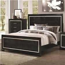 local bedroom furniture stores coaster beds find a local furniture store with coaster fine