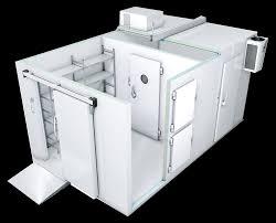 prix de chambre froide chambres froides chambres réfrigérés chambre congélateur