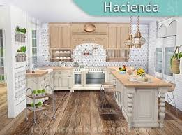kitchen furniture shopping 44 best sims 4 kitchen images on kitchens cucina and