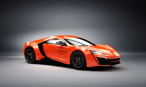 lykan hypersport price the 3 4 million lykan hypersport do you agree
