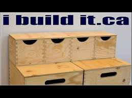 small wood storage box plans plans diy free download pecan wood