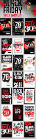 black friday advertising ideas best 25 black friday online ideas on pinterest black friday