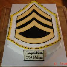 100 army retirement cake ideas birthday cake inscription
