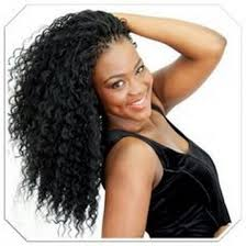 freestyle braids with curly hair 1000 images about all human hair braids i like on pinterest