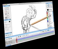 creativity 2 0 drawing