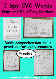Practicing Independence Skills Get Ready For K Through by 10 Ways To Improve Reading Comprehension In K 1 Heidi Songs