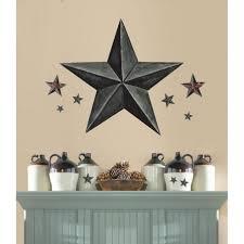 impressive primitive kitchen wall decor ideas chamberstick lamp
