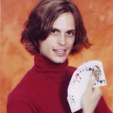 Turtleneck Meme - matthew gray gubler on twitter have a magical sunday http t co