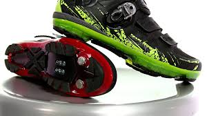 bike footwear pearl izumi x project 1 0 and 3 0 mountain bike shoes review