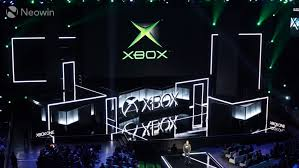 this is what original xbox will look like on the xbox one s