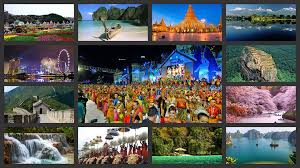 Wisconsin exotic travelers images Exotic asia holidays travel tours home facebook
