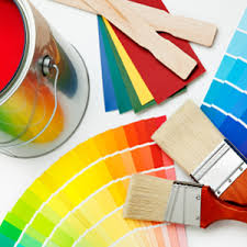 painting enterprises u s a inc full service residential and