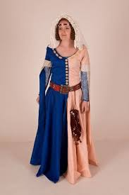 28 best sca cotehardie images on pinterest medieval costume