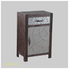 Jaclyn Smith Bedroom Furniture by Dresser Lovely Kmart Furniture Dresser Kmart Furniture Dresser