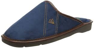 dunlop rubber boots for sale dunlop mens slippers new slip on