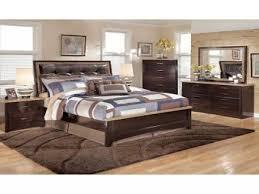 cream bedroom furniture sets bedroom ashley furniture queen bedroom sets fresh cream bedroom
